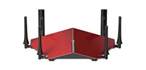 d-link-ac3200-ultra-tri-band-wi-fi-router