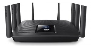 linksys-ac5400-tri-band-wireless-router-max-stream-ea9500