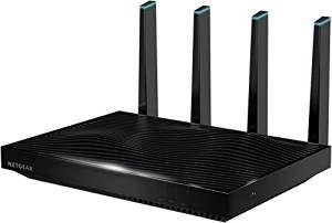netgear-ac5300-nighthawk-x8-tri-band-wifi-router-r8500-100nas