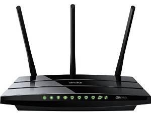 tp-link-archer-c7-ac1750-wireless-dual-band-gigabit-router