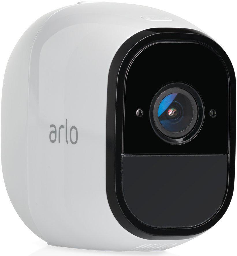 Arlo Pro Security Camera