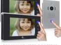 Top 1byone Video Doorbells