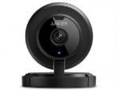 Anker AnkerCam Wireless Camera Review