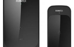 7 Long Range Wireless Doorbells