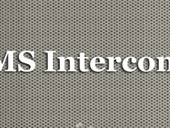 MS Intercom Review