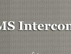 MS Intercom Review