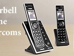 Doorbell Phone Intercoms