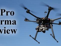 GoPro Karma Review
