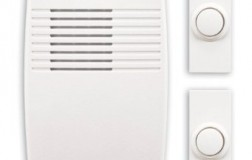 Top 3 Wireless Intercom Systems For Home & Business