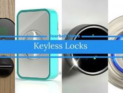 Best Smart Door Locks Reviews
