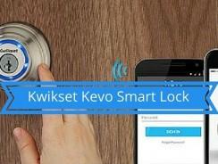 Kwikset 925 Smart Lock Review