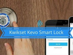 Kwikset 925 Smart Lock Review