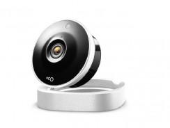 Oco Wireless Smart Camera Review