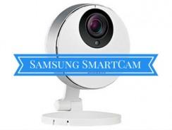Samsung Smart Camera Reviews