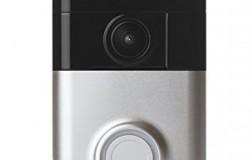 Wired vs Wireless Doorbell